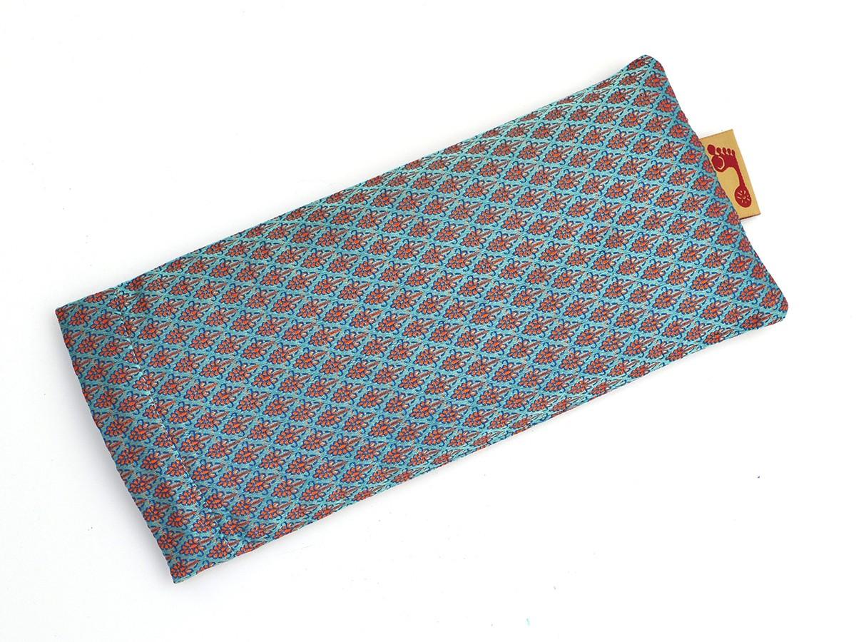 Bangalore Eye Pillow