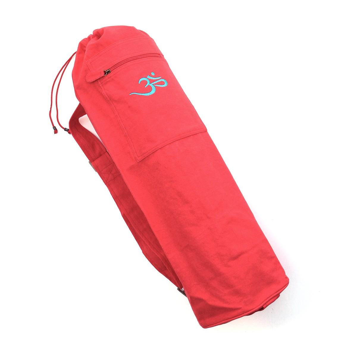 Free Yoga Mat Bag