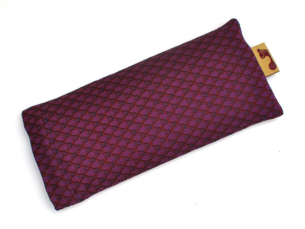 Hansi Eye Pillow
