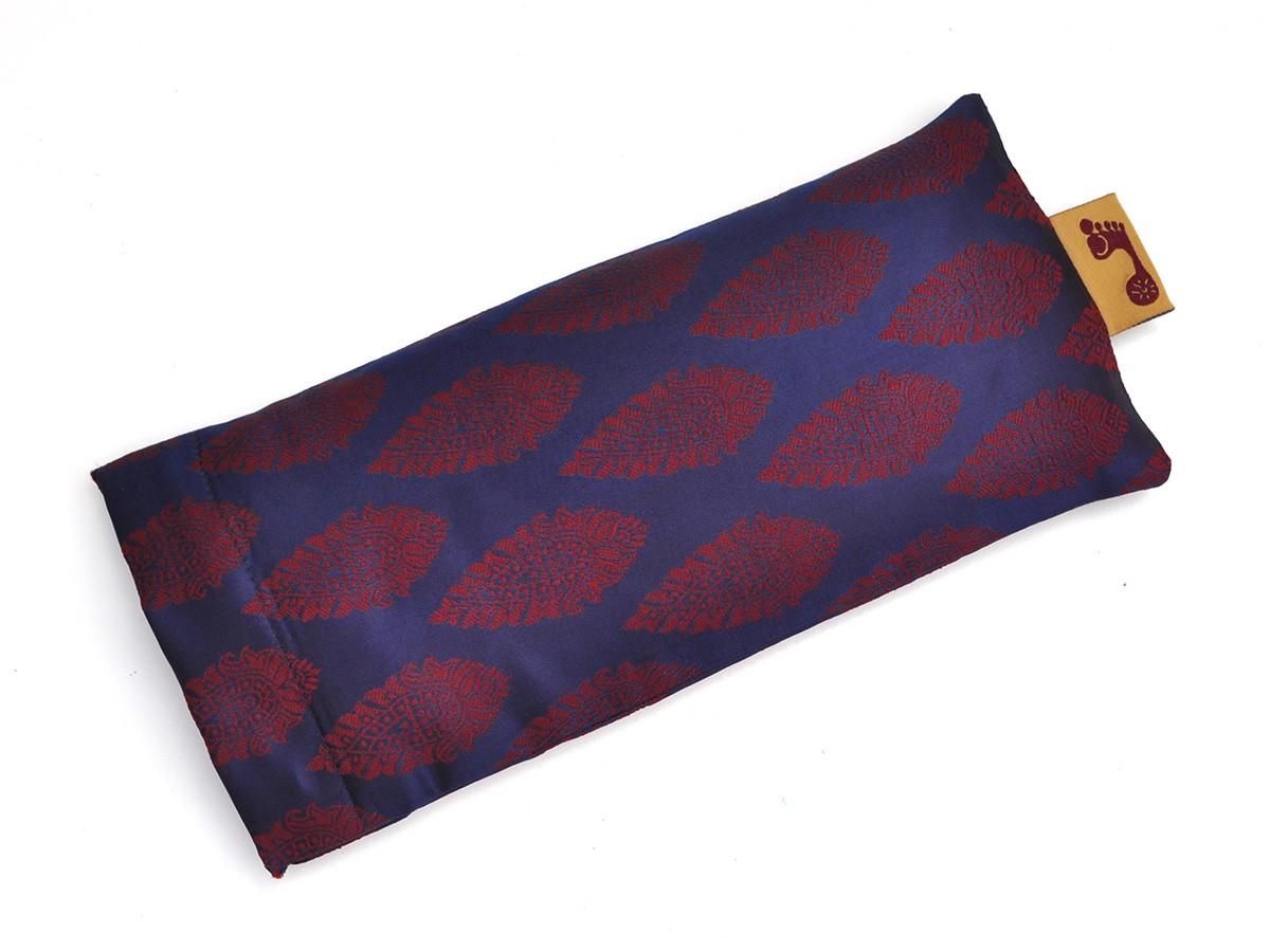 Jodhpur Eye Pillow