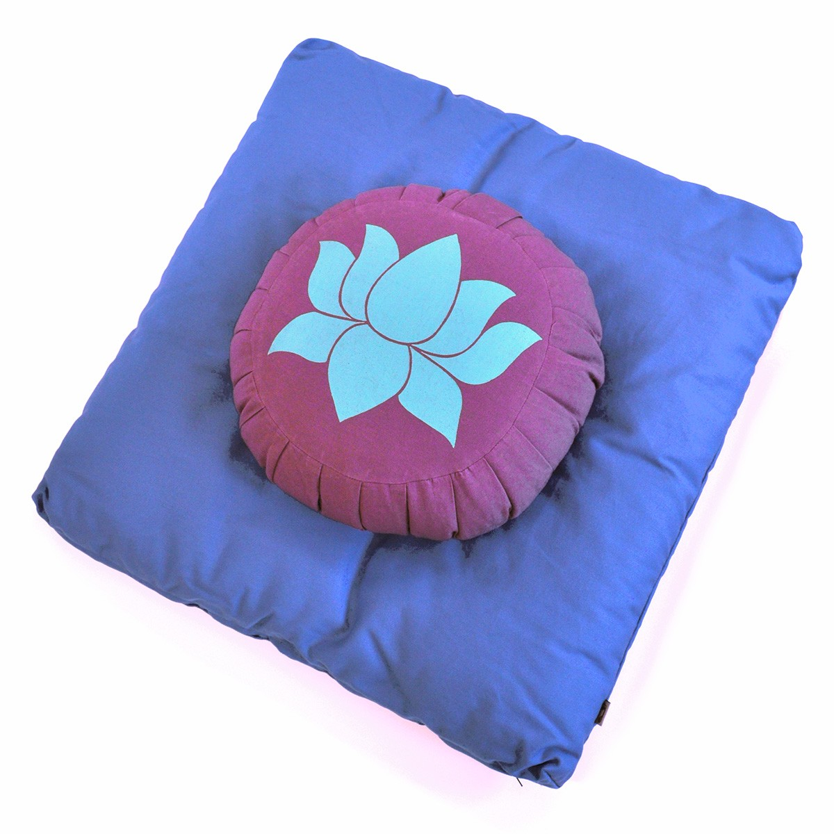 Meditation Cushion Package