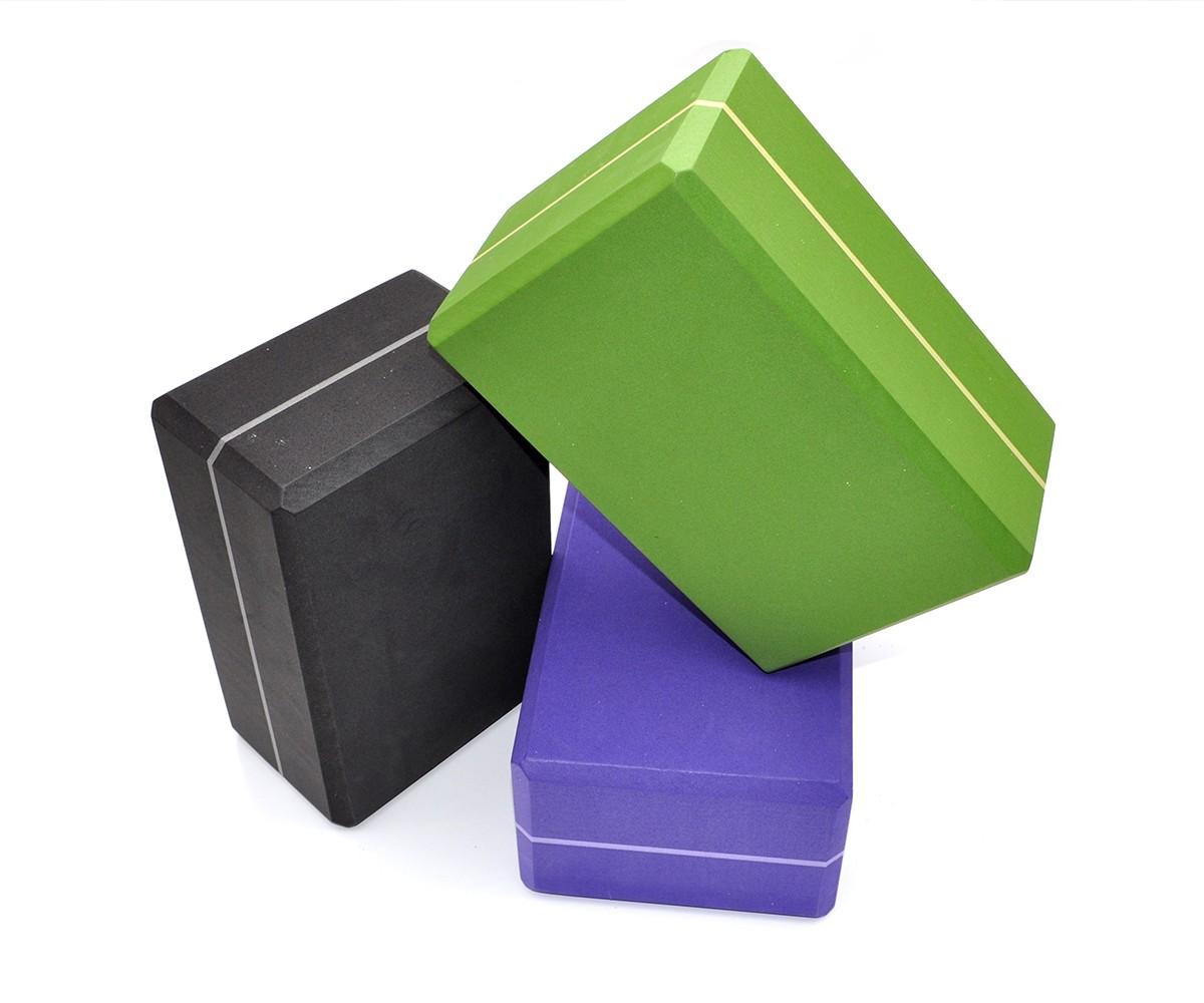 Ultra Firm Foam Block