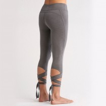 Flux Legging by Manduka