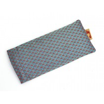 Bangalore Eye Pillow