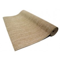 Natural Jute and PER  Eco-Friendly Yoga Mat