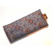 Kamaraj Eye Pillow