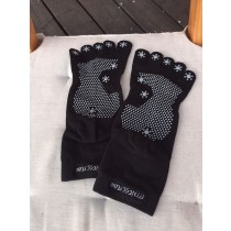 Yoga grip Sox