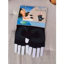 Yoga Stick-e Gloves