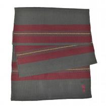 Jaipur Practice Rug