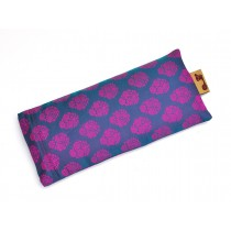 Jayanti Eye Pillow