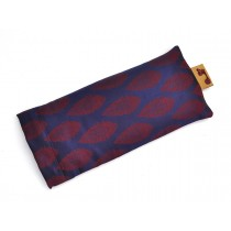 Jodhpur Eye Pillow