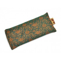 Kashmir Eye Pillow