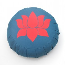 Barefoot Yoga Lotus Zafu