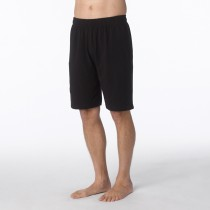 Men's Setu Short in Organic Cotton by prAna