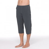 Men's Kolpa Knicker in Recycled Poly by prAna