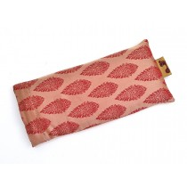 Madras Eye Pillow