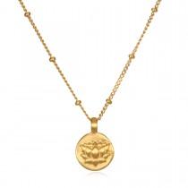 Manifest Good Necklace