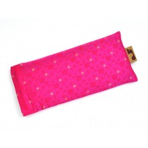 Pilani Pink Eye Pillow