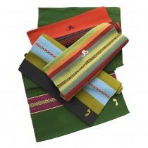 Mysore Yoga Rugs Barefoot Co