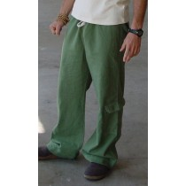 Men's Hemp California Pants