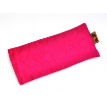 Surya Eye Pillow