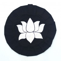 Meditation Zafu Cushion Cases (unfilled)