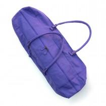 Urban Yoga Mat Bag