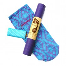 Yoga Gift Package