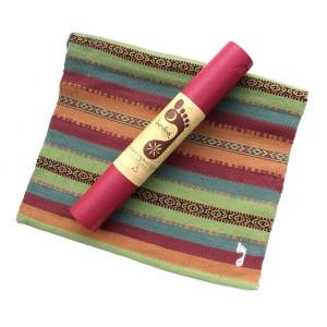 Ashtanga Yoga Package