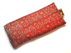 Jamalpur Eye Pillow