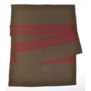 Guruji Practice Rug