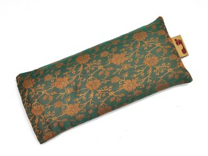 Kashmir Eye Pillow