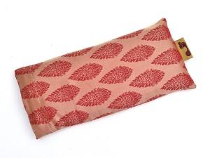 Madras Eye Pillow