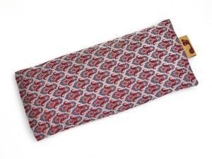 Masala Eye Pillow