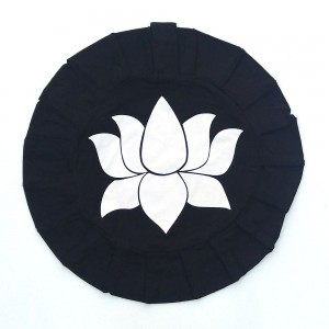 Meditation Zafu Cushion Cases (unfilled)