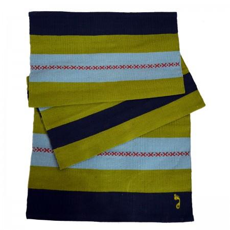 Goa Practice Rug