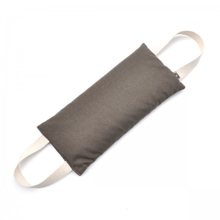 Yoga Sandbags in Cotton or Nylon