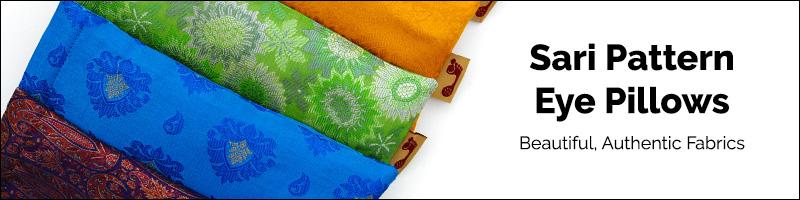 Silk Sari Designs