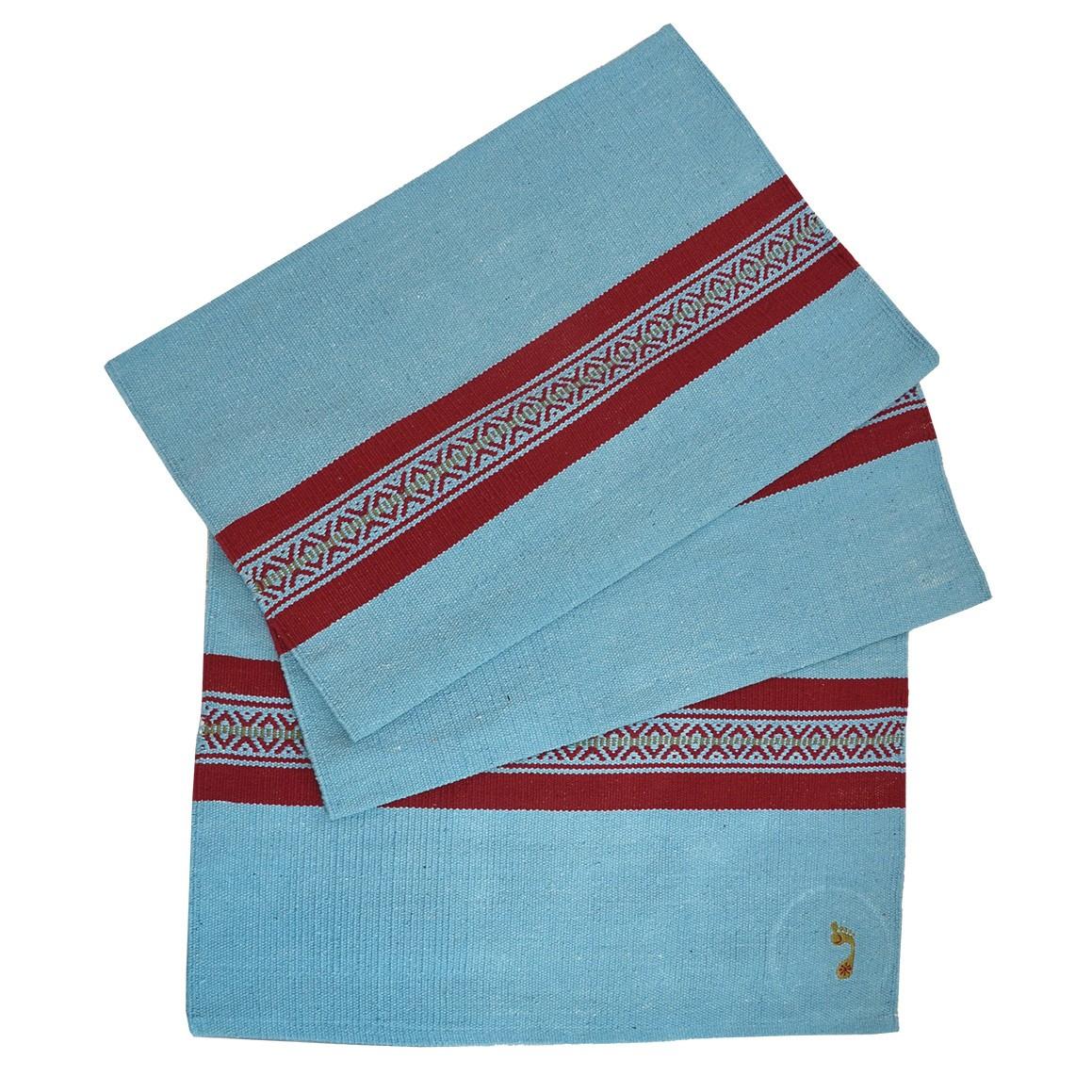 Calcutta Practice Rug