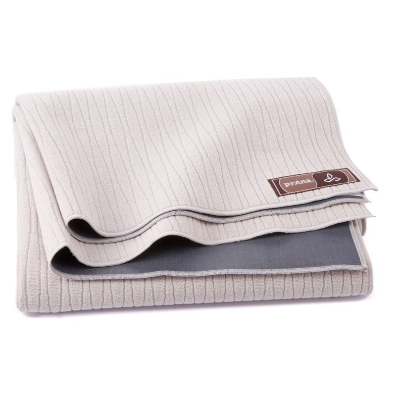 prAna Synergy Travel Towel