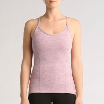 Loop Back Cami by Manduka