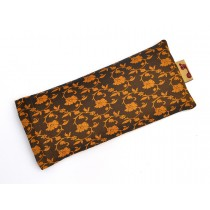 Avadi Eye Pillow