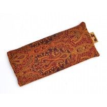 Basanti Eye Pillow