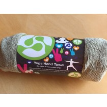 Kulae yoga hand towel