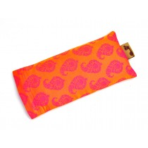 Jaisalmer Eye Pillow