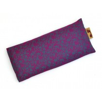 Jaya Vine Eye Pillow