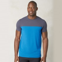 Men's Ridge Tech Tee by prAna