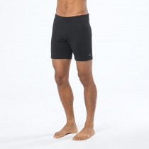 JD Short in Recycled Poly by Prana