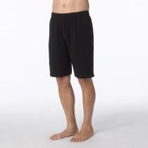Men's Setu Short in Organic Cotton by prAna