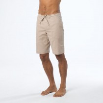 Men's Hemp Sutra Short by Prana